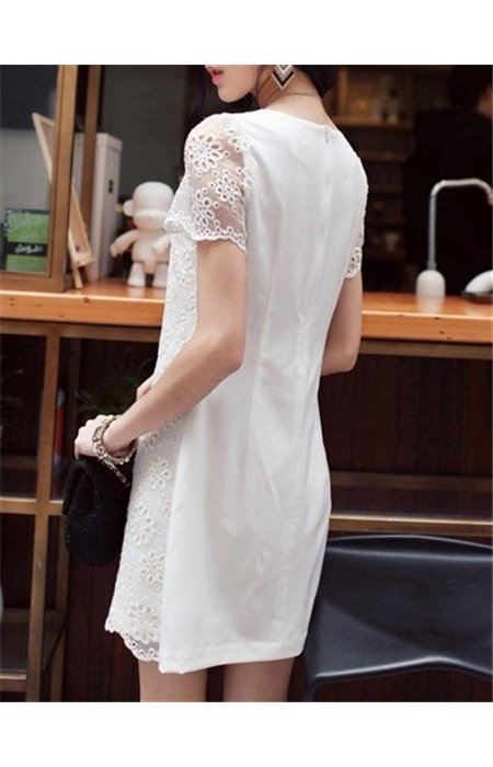 Vasariška suknelė