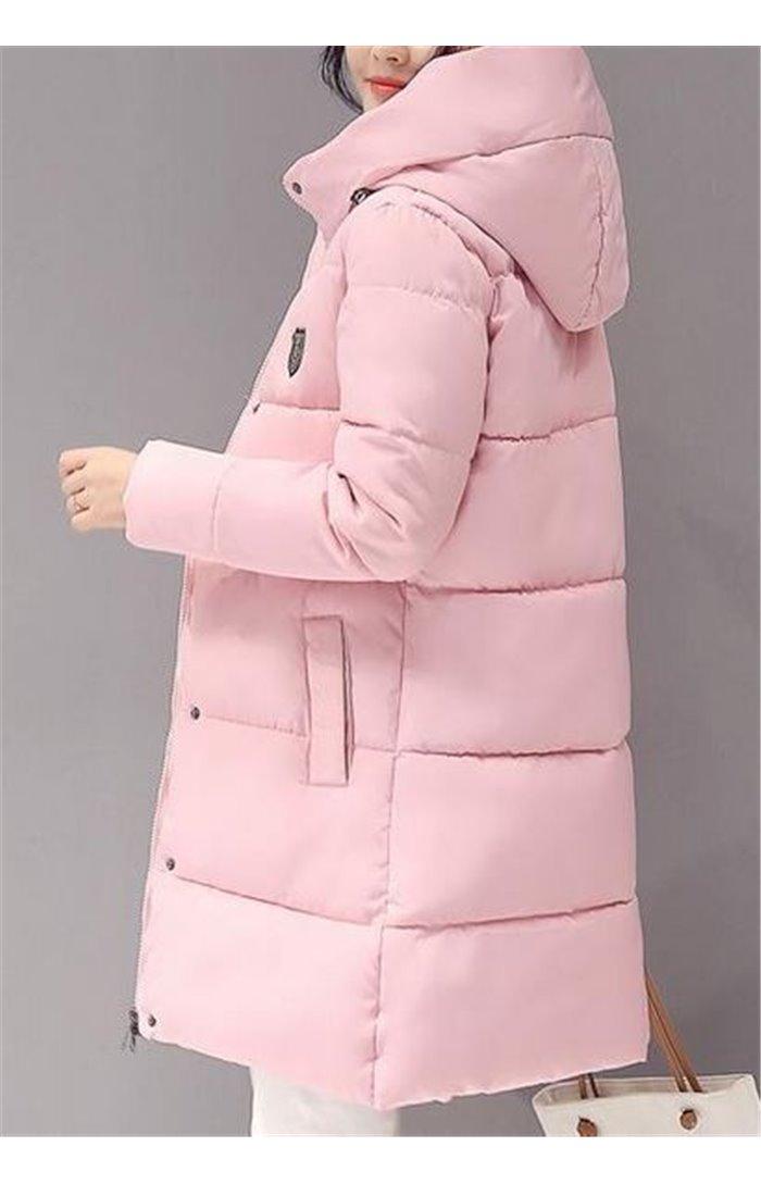 Šilta Striukė